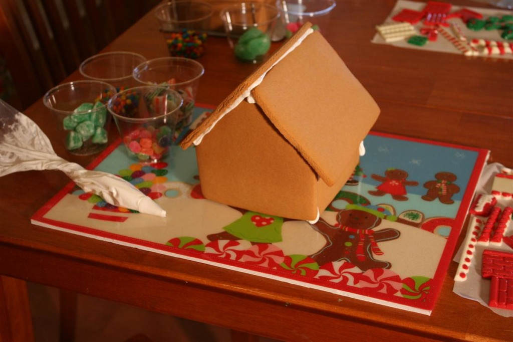 Gingerbread_House_Party_10