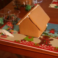 Family Fun Ideas for the Holidays